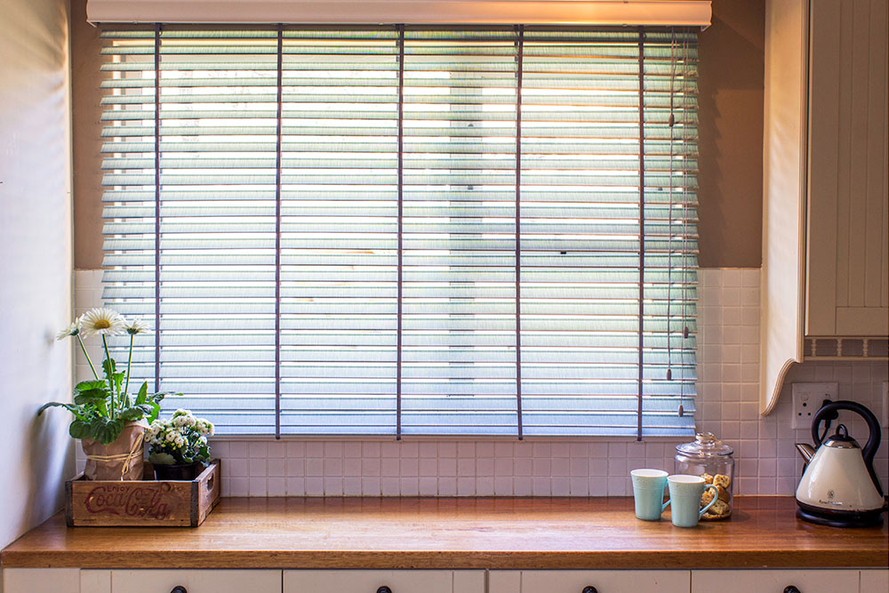 How To Measure For Custom Window Coverings