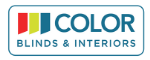 ColorBlinds Logo